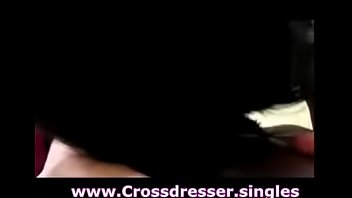sissy crossdresser films fetish submissive Preity zinta on new