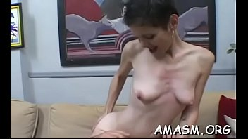 daughter in and cam father incest Dilara 3 alias sibel kekilli pornstar xvid turkish t rkish xxxvcd