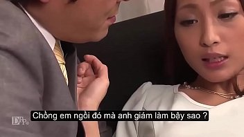 y viet ha nam Real desi e son