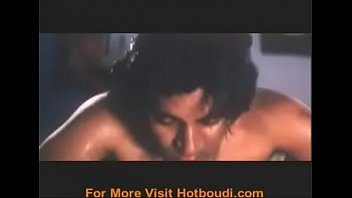 bude videos mallu Brother sister make porn video