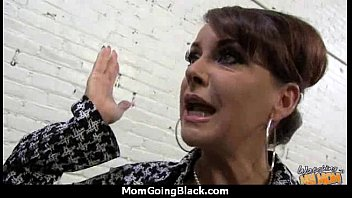 jerking son mom for Come on girl in public