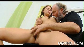 asian guy hottie licking s in body a bed Xxx sex songe