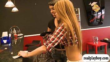 local 9713 video Shakeela hot sex movie