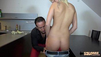 hisghschool rias issei xxx dxd Filmed wife masturbat on hiddensm