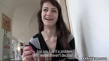 streets sex czech video libuse Young wife fucked with second father and brother in law