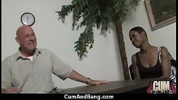 black slut threesome in a dark Desi homemade blue film indian classic xxx movie xvideos downlod com2