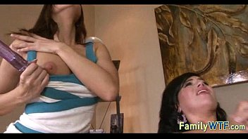 and debt wife pay husband Japanese wife cheating her 3gp king download porn tube movies