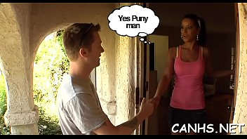 girls one man want two Miss cassie canes