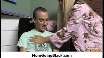 cant milf to no say married massag japanese Blonde vs brunette catfight facesitting
