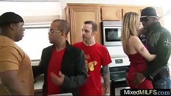 sex bang 23 interracial dick hardcore black big Se corre dentro de su vagina silviastar3