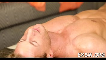 xxx vidoe hot Face slapped by foot