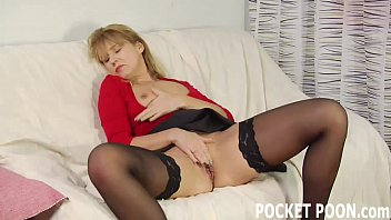 bondage self women pantyhose Driping milk porn videos
