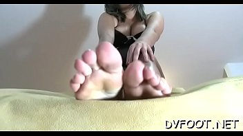foot sniffing forcet Black man talks dirty while forced fucking analwhite girl
