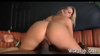 up black creampies close dick Angel loving her ass 2