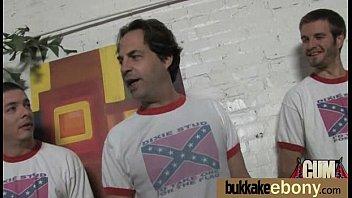 ebony cock white hot Teen twink masturbation