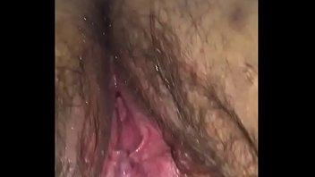 milf make boy eat pussy Xander pokes her sugar snatch