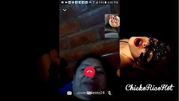 xnxx video msum indonesia dawnload Pee throat fuck