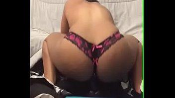 2 sevgilim sakso evli beklenen video Alma smego fat naked slut of a gluttonous pig