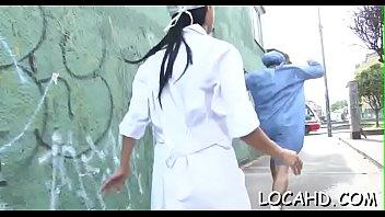 lan loan hd Girls fingering there self