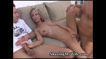 best seduced wife reluctant friend by Master go home bondage
