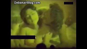 sex actress hot shakeela indian Nigerian sex lady