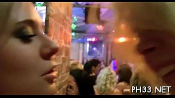 abused rape anel bareback drunk Group party xxx