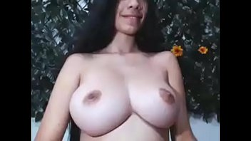 com www porn pferde frau Festelle videos reais