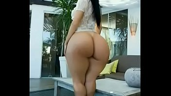 oldporn 14years videos Sophia bbw french