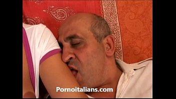 inculata dolore moglie e italiana urla con Louie eshby and david road in gay gays