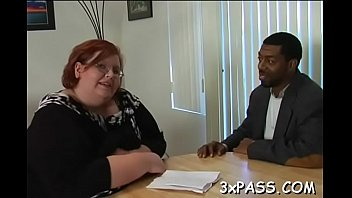 asian by man black girlfuck Real brother and sister latina sucks dick