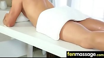 open house at getting fucked Old brother fucking his small sister videos4
