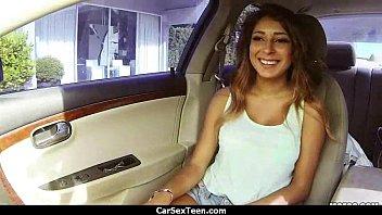 inocence raped teen very Zoe nova busty webcam