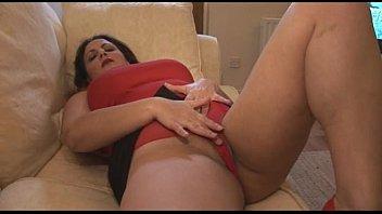 public no mature panties Soleil hughes on pool table