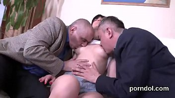 gangbamg teacher japanese Twin s drink each others squirt and pee