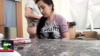 wants her 3gp dick dowonloding hornbunnycom crazy old son039s Mi amiga la puta