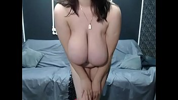 showing tauri23 tits myfreecams My brother friend