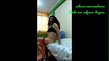 takizawa sola uncensoren African maid 10
