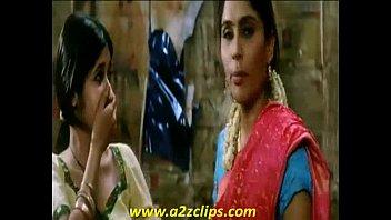 in daga hindi shayari dosti Brother and sister are alone homehiden
