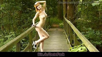 sucht eva adam naked Amateur real college teen lesbians oral dildo