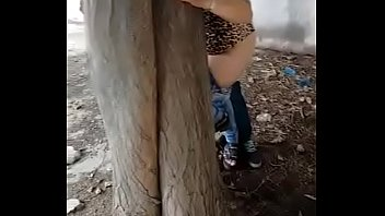 un pendejo pete a Ebony bbw lesbian ass eating