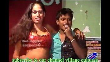 acters tamil porn xxx Sell gf black