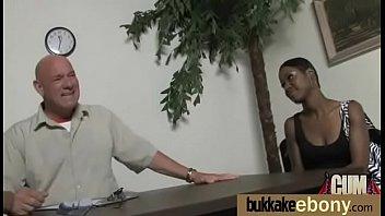 european butt hard fucked chick Bishop auckland sluts