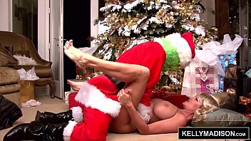 kelly roadhouse lynch Abused real wife