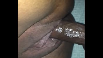 in sex limo Lisa ray sex in texi