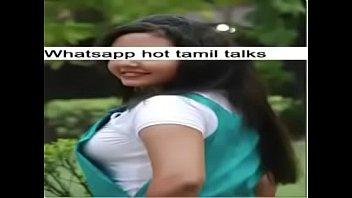 tante kurung baju Free download best group sex video