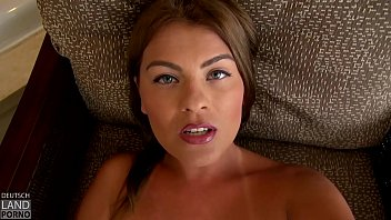 scandal and christie rex pinay 13 age girl