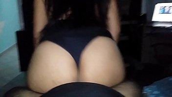 funk sex agartala Big indian tits on cam