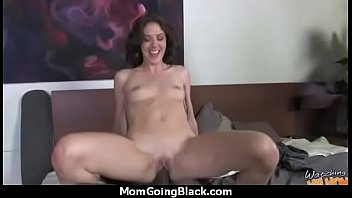 son want mom Hot asian office bitch sucking a dick violently