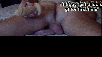 str8 amateur boys Orgy raw footage