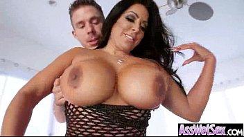 ayla anal mia Girl bondaged and spoil undressed
